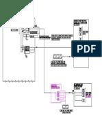 Power Supply Change(UPS).pdf