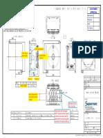 MS15484-00 GUB5A.pdf