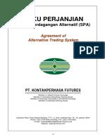 Specimen Agreement KontakPerkasa Futures (1)
