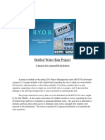 Bottled-Water-Ban-Project.pdf