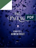 (1.25) The Package - Jennifer L. Armentrout.pdf