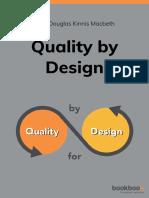 quality-by-design.pdf