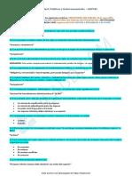 2do Parcial de Instituciones Políticas y Gubernamentales Siglo Xxi 06-09-18