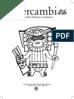Peregrinos itinerantes. Observaciones etnográficas en el Santuario del Señor de la Columna (2018).pdf