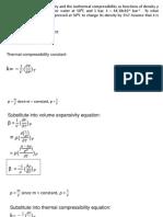 ChE 122 problem 3.1