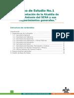 estudio_caso_1.pdf
