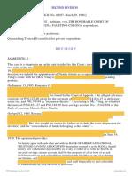131181-1990-Vitug v. Court of Appeals