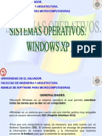 Clase1 - Fundamentos de Windows
