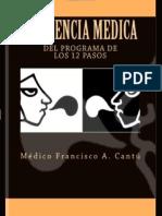 La Esencia Medica.pdf