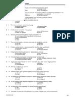 pharmaceutical manufacturing.pdf