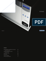 Catalogue LQ E9Med 2015.02 En