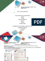 oscar_casamachin_Task 2 - Writing Production ingles 2.docx