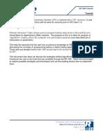 VBA - RIT VBA Introduction - Tutorial.pdf