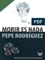 Morir es nada.pdf