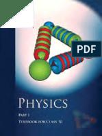ncert11physics1.pdf
