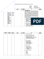 393152159-Kisi-kisi-soal-PAS-Semester-Gasal-SMK-Bahasa-Inggris-Kelas-X.doc