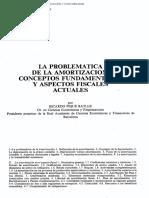 Dialnet-LaProblematicaDeLaAmortizacionConceptosFundamental-2482315.pdf