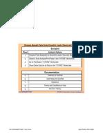 EccPad-Documentation.PDF