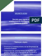 decreto_ecex