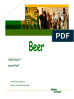 2010_Beer_production.pdf