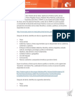 Desarrollo_del_ensayo.pdf