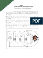 MEAM-609_Final-Exam-AY-2019-20-1-Trim.pdf