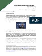 56751395096353021481_A Quarta Revolucao Industrial em pleno seculo XXI.pdf