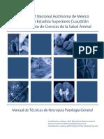 Manual-de-Necropsias.pdf
