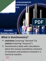 Stoichiometry1.pptx