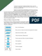 Diagramasdeflujo_16857.pdf