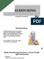 WAREHOUSING.pptx