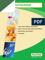 Plevnik Catalogue en 20-03-2019 125dpi