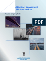 Post Award Contract Management for Highway PPP Concessions.pdf