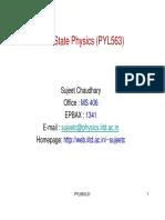 PYL563-2019-L01-L02