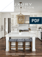 Luxury Collection – July 2019.pdf
