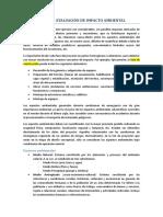01. Introducción a Evaluación de Impacto Ambiental NOTAS.pdf