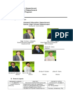 Research Report  2nd sem 2018-2019.docx