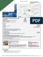dimasktl.pdf