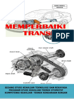 BIDANG_STUDI_KEAHLIAN_TEKNOLOGI_DAN_REKA.pdf