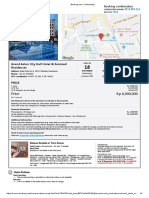 Manage your bookings - Booking.com.pdf
