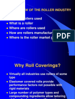 Rubber_covered_roll.ppt