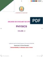 12th_Physics_Vol-2_EM.pdf