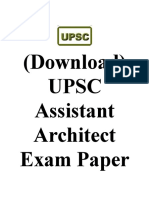 Download-UPSC-Assistant-Architect-Exam-Paper_www.iasexamportal.com_.pdf