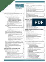 Commercial Laws Supplement P1