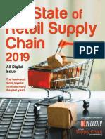 Retail Supply Chain 2019