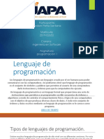 TAREA 1 PROGRAMACION 1.pptx