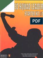 ASL Starter Kit #1.pdf