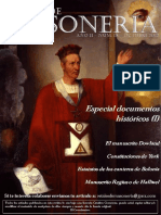 Retales Masoneria Numero 019 - Octubre 2012.pdf