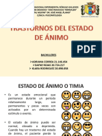trastornosdelestadoanimodafklarisadri-140802213213-phpapp02.pdf