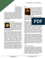 7 - A Reforma Protestante
